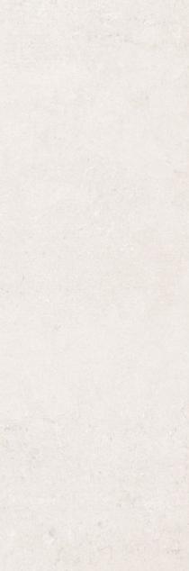 Silvia beige wall 01
