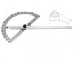Угломер 250х400 мм 0-180 гр KINEX 1089-07-250