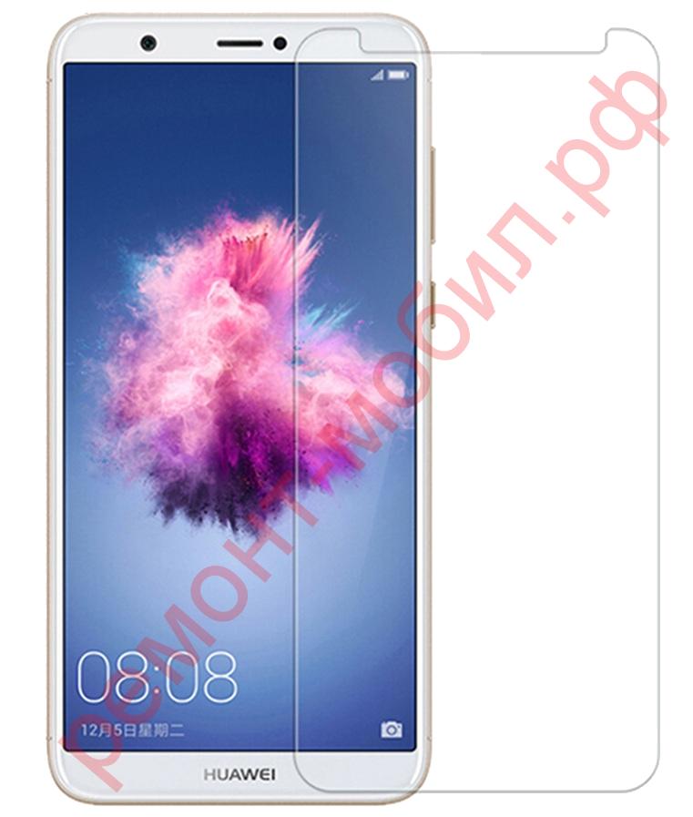 Защитное стекло для Huawei Y9 2018 ( FLA-LX2 )