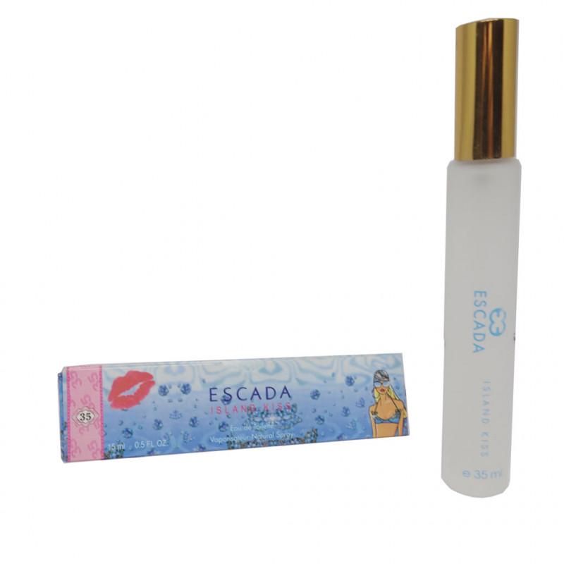 Escada Island Kiss, 35 ml