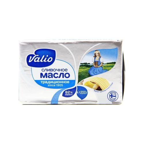 VALIO Yag kere 82% 200 gr