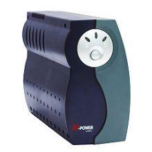 N-Power Smart-Vision Prime SVP-825