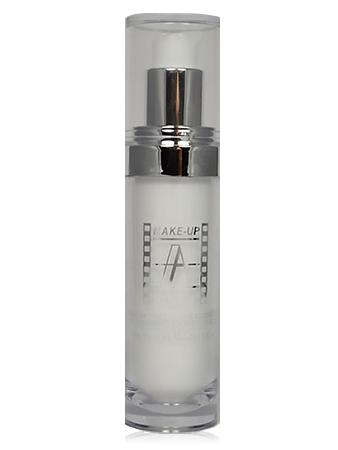 Make-Up Atelier Paris Fluid Foundation Beige FLWB Тон-флюид водостойкий B белый