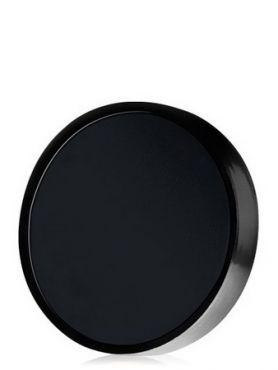 Make-Up Atelier Paris Grease Paint MG12 Black Грим жирный черный, запаска