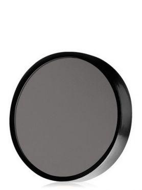 Make-Up Atelier Paris Grease Paint MG14 Gris Грим жирный серый, запаска