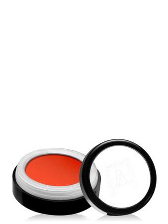 Make-Up Atelier Paris Powder Blush PR047 Mandarine Пудра-тени-румяна прессованные №47 мандарин (мандариновые (сатин), запаска