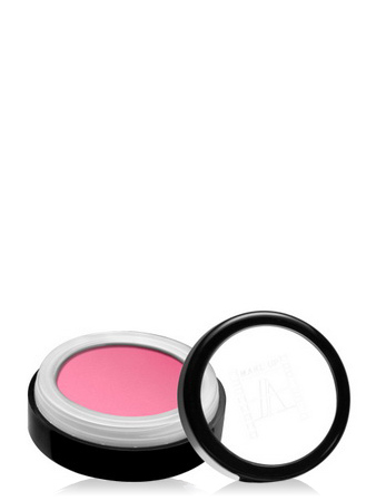 Make-Up Atelier Paris Powder Blush PR022 Pinky beige Пудра-тени-румяна прессованные №22 розовый беж, запаска