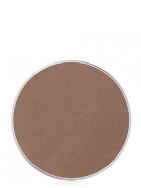Make-Up Atelier Paris Powder Blush PR150 Пудра-тени-румяна прессованные №150 теплая земля, запаска