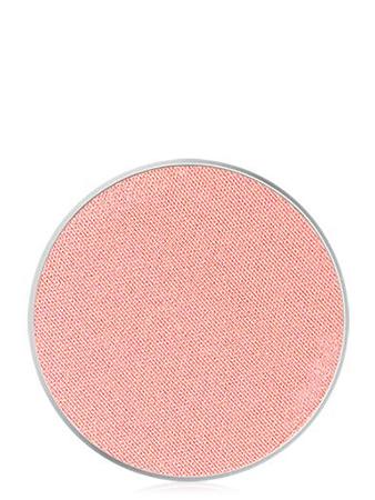 Make-Up Atelier Paris Powder Blush PR149 Пудра-тени-румяна прессованные №149 лепесток, запаска