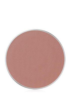 Make-Up Atelier Paris Powder Blush PR143 Пудра-тени-румяна прессованные №143 розовая земля, запаска