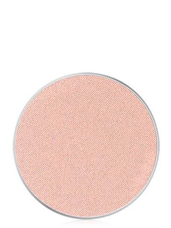 Make-Up Atelier Paris Powder Blush PR142 Пудра-тени-румяна прессованные №142 нюд, запаска