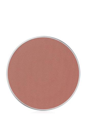 Make-Up Atelier Paris Powder Blush PR140 Пудра-тени-румяна прессованные №140 красная охра, запаска