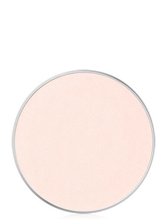 Make-Up Atelier Paris Powder Blush PR137 Пудра-тени-румяна прессованные №137 жемчужная слоновая кость, запаска