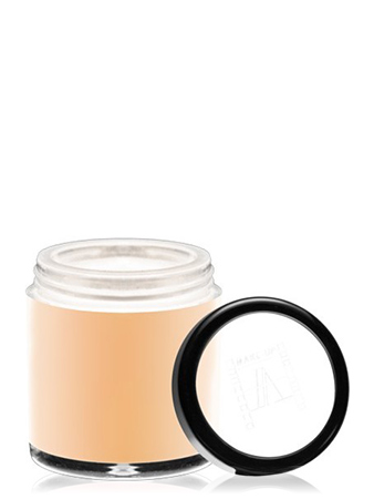 Make-Up Atelier Paris Loose Powder PLMM Matt Пудра рассыпчатая минеральная матовая