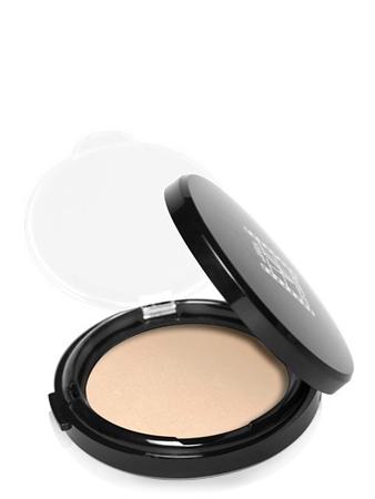 Make-Up Atelier Paris Antishine Compact Powder CPA3 Antishine matt Пудра компактная суперматирующая запаска средняя