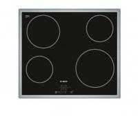 Электрическая варочная панель Bosch PKE645B17