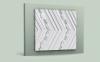 Декоративная Панель Orac Decor W130 Д200хШ40хВ1.9 см Лепнина из Полиуретана / Орак Декор