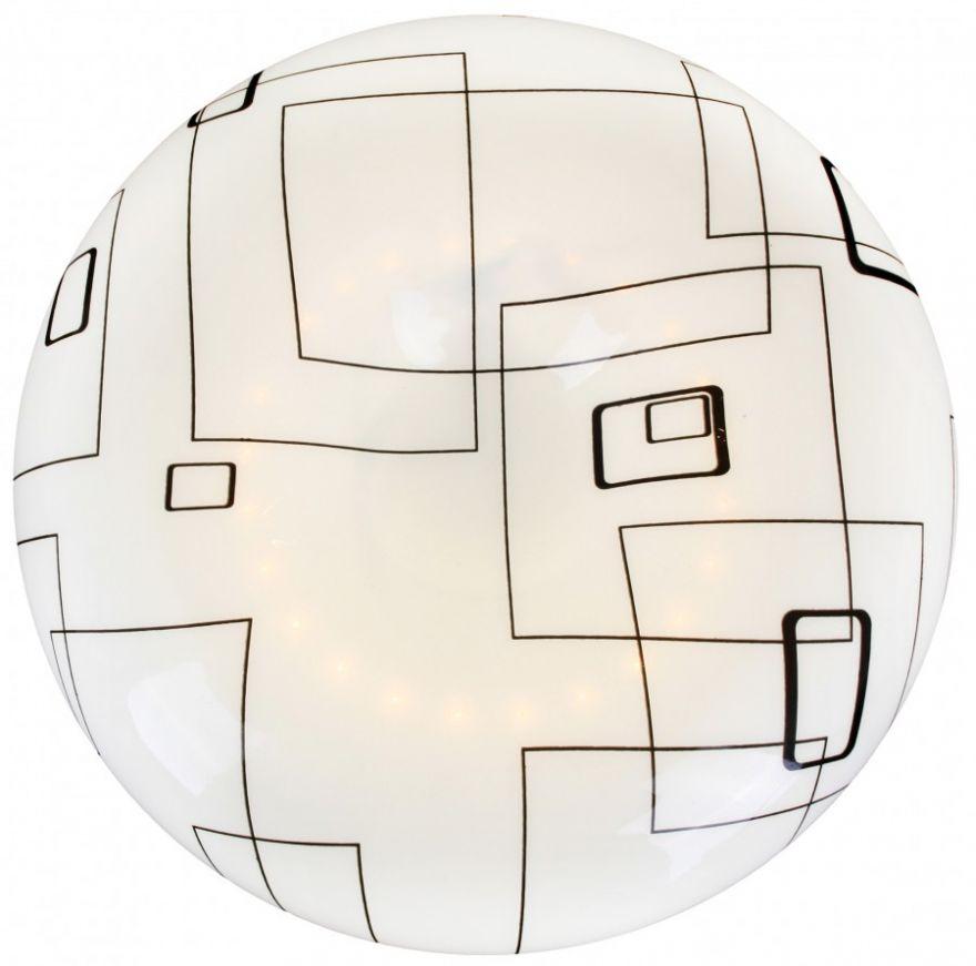 Светильник светодиодный Camelion LBS-0602