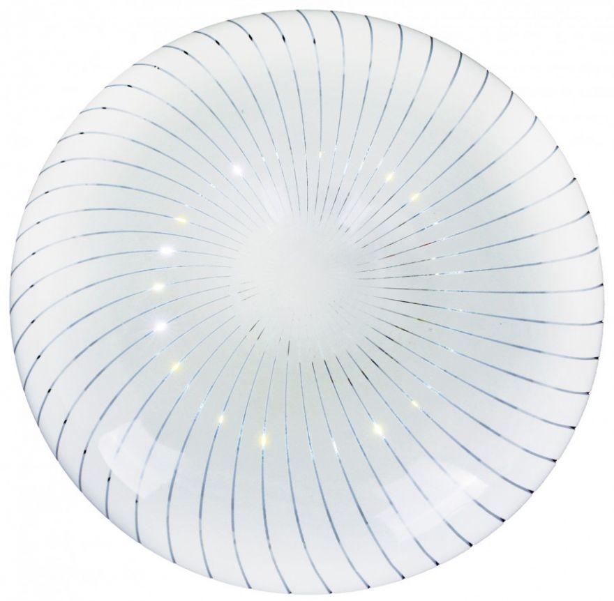 Светильник светодиодный Camelion LBS-0702