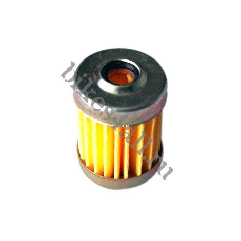 Фильтр топливный Yamaha YBR125