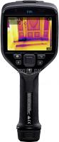 Flir E95 - тепловизор фото