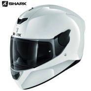 Шлем Shark D-Skwal 2, Белый