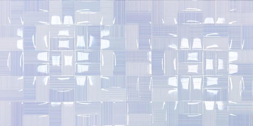 TWIST Azul WT9TWS03
