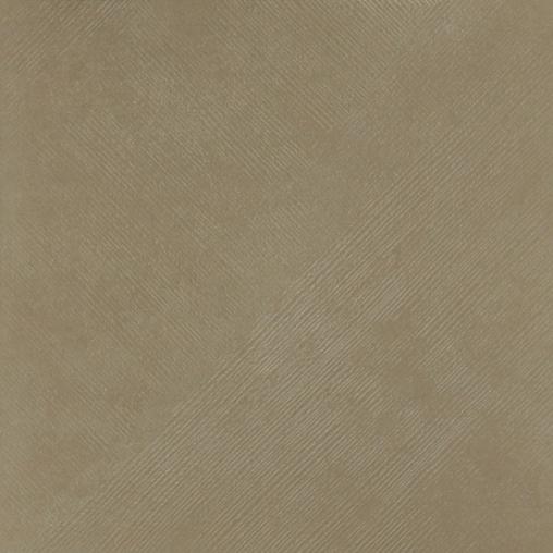 Ricamo beige PG 02