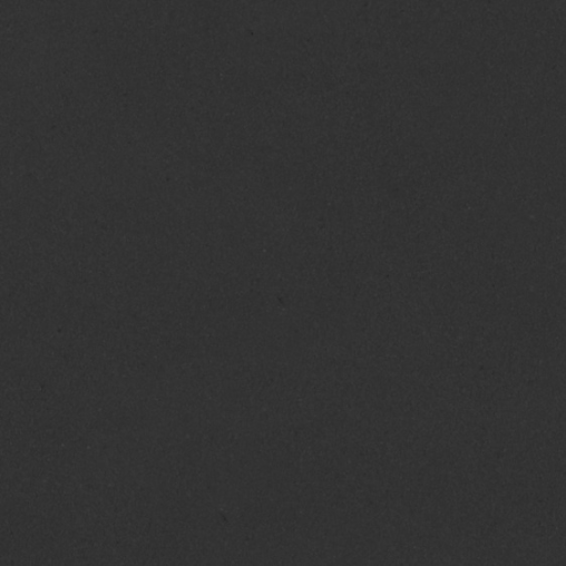 Longo black PG 01