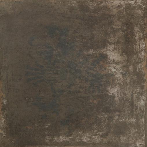Rivoli brown PG 02