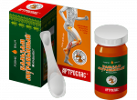 Гель для ног муравьиный ARTROSPAS® 70 мл
