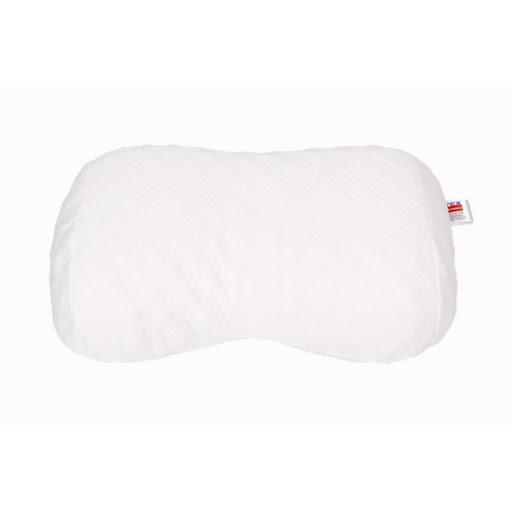 Латексная ортопедическая массажная подушка