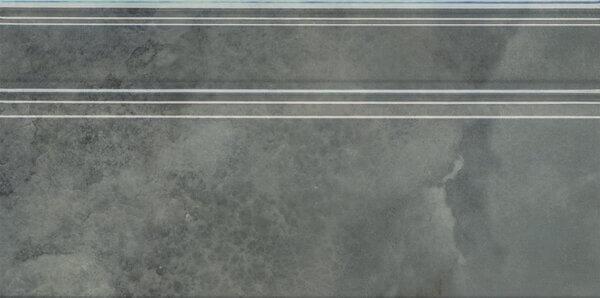FME010R   Плинтус Джардини серый темный