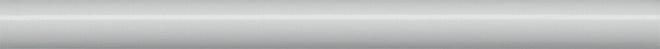 SPA021R | Бордюр Марсо белый обрезной