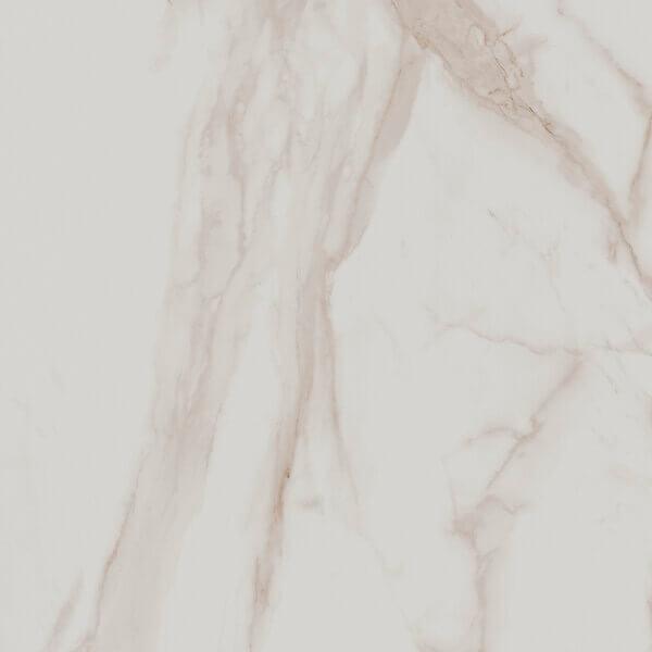 SG642602R | Карелли беж светлый лаппатированный