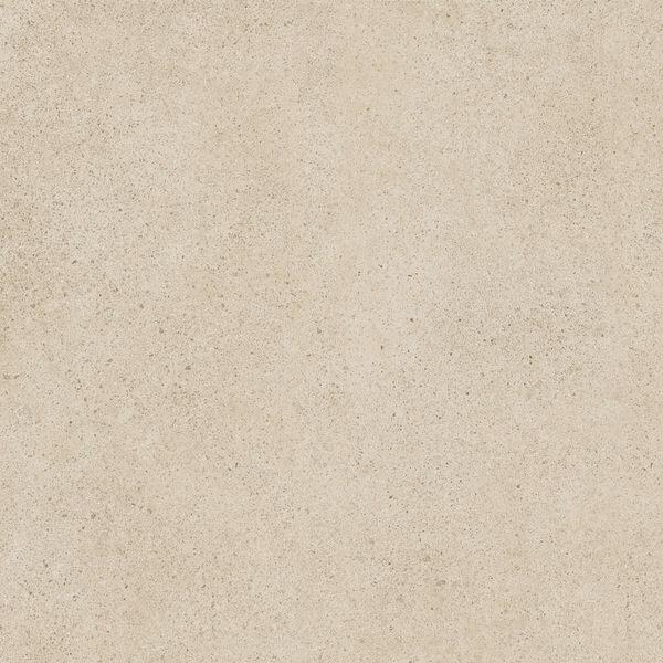 SG457500R | Безана бежевый обрезной