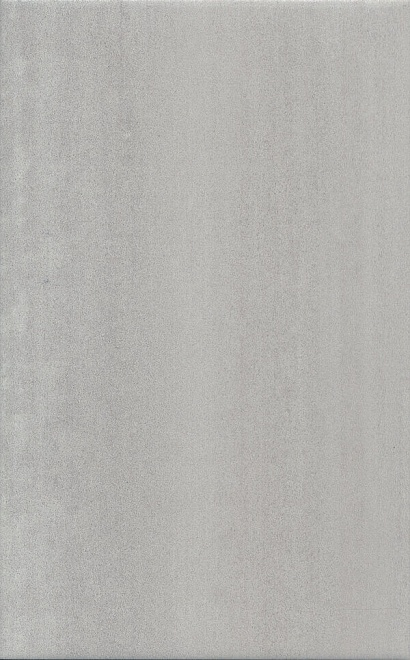 6398 | Ломбардиа серый
