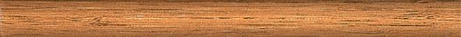 116 | Карандаш Дерево беж матовый