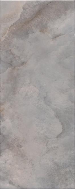 7207 | Стеллине серый