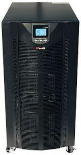 Pro-Vision Black M10000 3/3 P LT