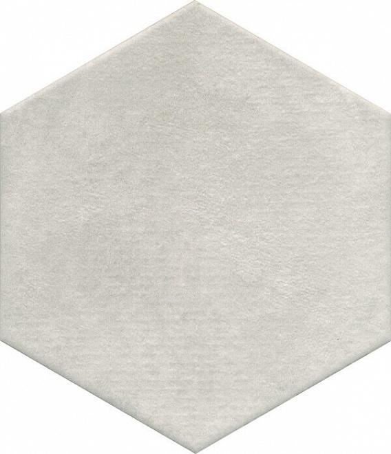 24026 | Ателлани серый