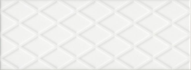 15142 | Спига белый структура