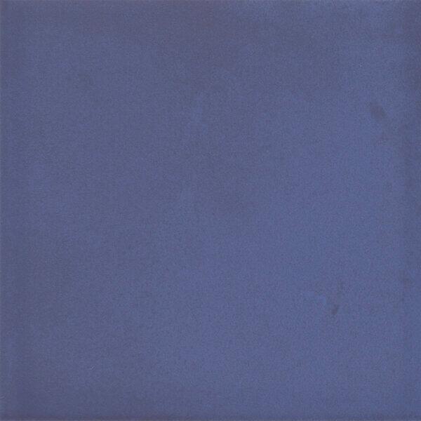 17065 | Витраж синий