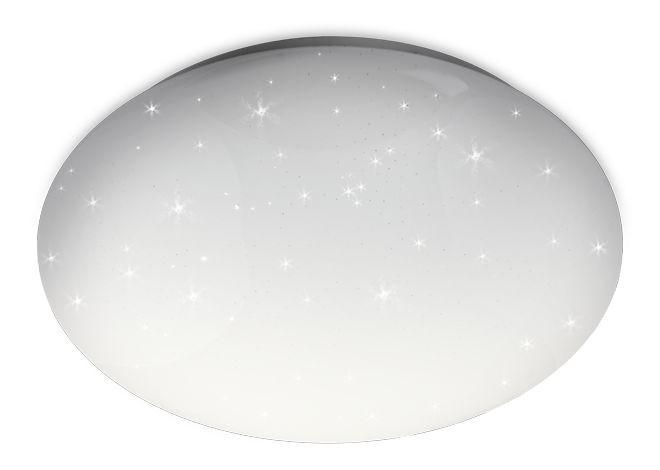 Светильник светодиодный настенно-потолочный Jazzway PPB STARWAY DIM 80w