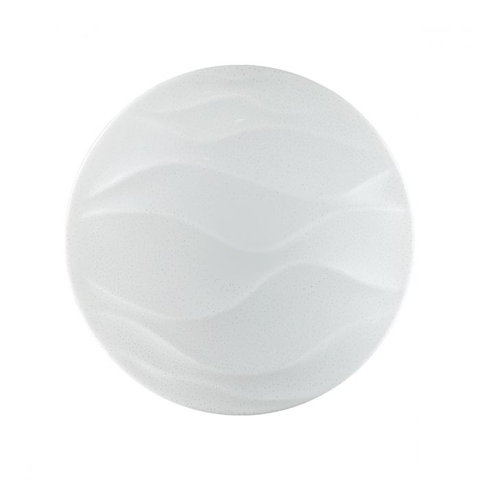 Светильник светодиодный СОНЕКС 2090/ML SN 046 72W