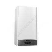 Котел газовый настенный 1/конт 24кВт CLAS X SYSTEM 24FFNG Ariston 3300873
