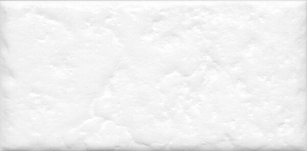19060 | Граффити белый