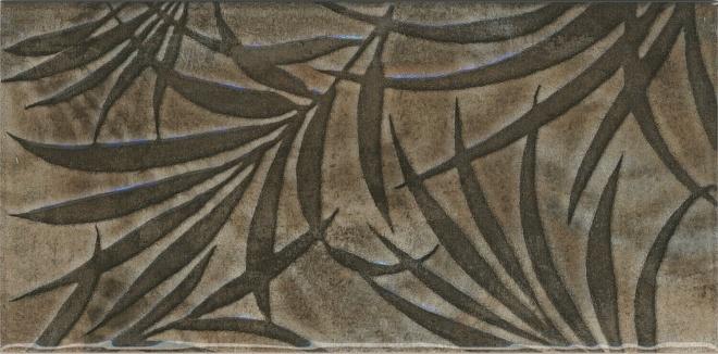 VT/A135/19000 | Декор Сфорца
