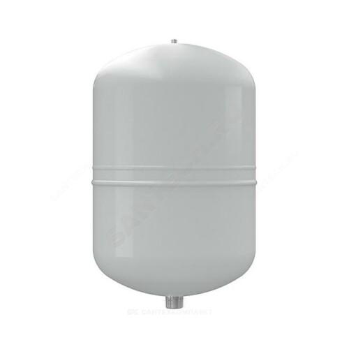 Бак мембранный для отопления NG 12л 6атм сер Reflex 8240100