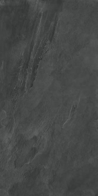 DD504900R   Про Слейт антрацит обрезной